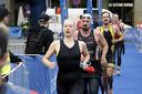 Triathlon3490.jpg
