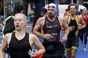 Triathlon3491.jpg