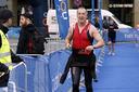 Triathlon3493.jpg