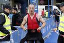 Triathlon3494.jpg
