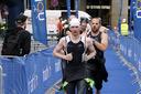 Triathlon3498.jpg