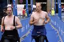 Triathlon3502.jpg
