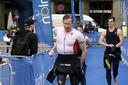 Triathlon3503.jpg
