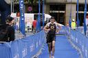 Triathlon3507.jpg