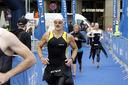Triathlon3508.jpg