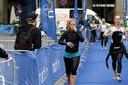 Triathlon3509.jpg