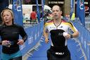 Triathlon3510.jpg