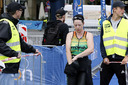 Triathlon3516.jpg