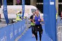 Triathlon3517.jpg