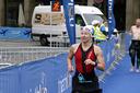 Triathlon3520.jpg