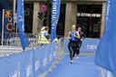 Triathlon3523.jpg