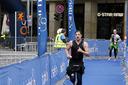 Triathlon3530.jpg