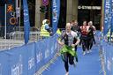 Triathlon3531.jpg