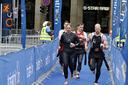 Triathlon3532.jpg
