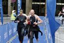 Triathlon3533.jpg