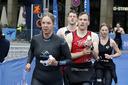 Triathlon3535.jpg