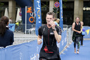 Triathlon3536.jpg