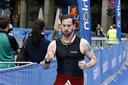 Triathlon3538.jpg