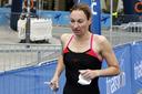 Triathlon3539.jpg