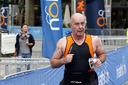 Triathlon3540.jpg