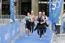 Triathlon3541.jpg