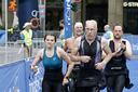 Triathlon3542.jpg