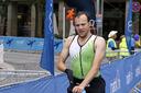 Triathlon3546.jpg