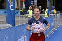 Triathlon3550.jpg
