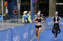 Triathlon3551.jpg