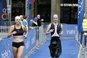 Triathlon3552.jpg