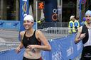 Triathlon3553.jpg