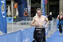 Triathlon3554.jpg
