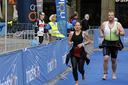 Triathlon3557.jpg