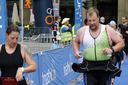 Triathlon3559.jpg