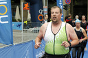 Triathlon3560.jpg