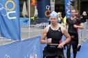 Triathlon3562.jpg