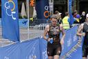 Triathlon3565.jpg