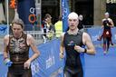 Triathlon3566.jpg