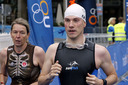 Triathlon3567.jpg