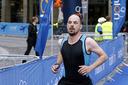 Triathlon3569.jpg