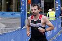 Triathlon3570.jpg