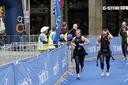 Triathlon3574.jpg