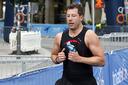 Triathlon3582.jpg