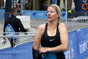 Triathlon3583.jpg