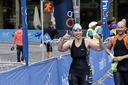 Triathlon3584.jpg