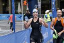 Triathlon3585.jpg
