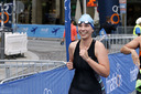Triathlon3586.jpg