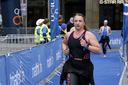 Triathlon3594.jpg