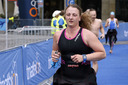 Triathlon3595.jpg