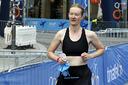 Triathlon3601.jpg